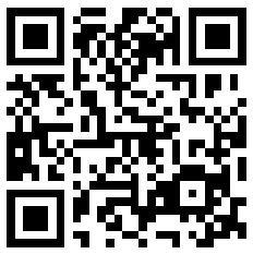 千赢国际娱乐官网app_千赢国际娱乐 app_千赢国际手机网页板
